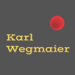 karlwegmaier.com